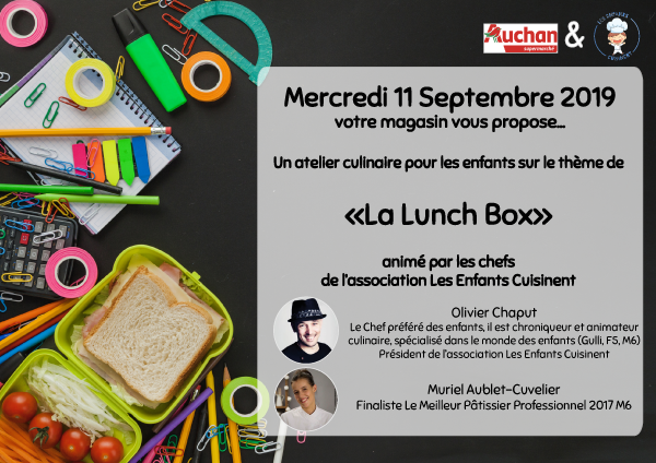 09-Affiche-11-Septembre-lunch-Box-paysage