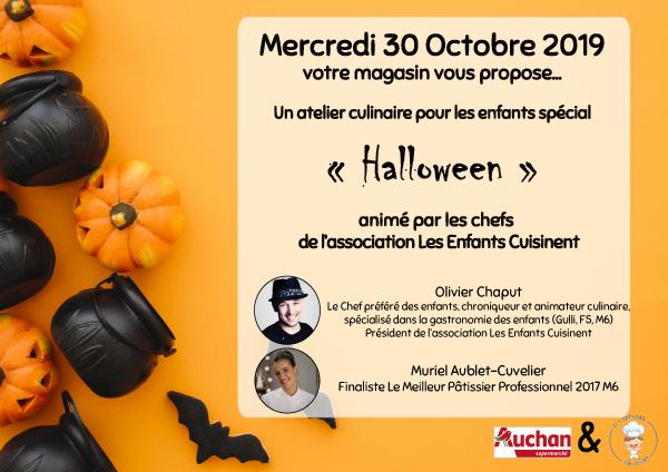 10Affiche-30-Octobre-halloween-paysage