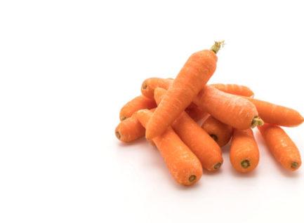Atelier Carrot Cakes à la MPT Gérard Philipe de Villejuif
