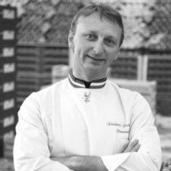 Frederc Jaulnault